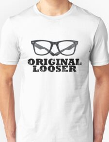 original looser T-Shirt