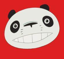 Panda Go Panda! Kids Clothes