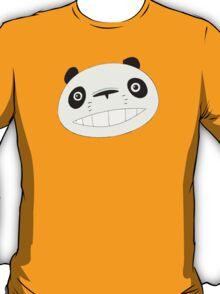 Panda Go Panda! T-Shirt