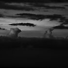 Clouds by The-Stranger