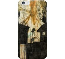 Australian Home 1 iPhone Case/Skin