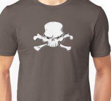 Brainpan Unisex T-Shirt