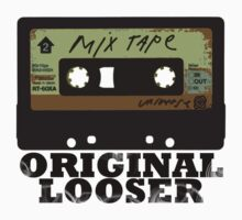tape looser by andrea volpi