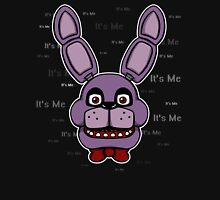 Five Nights at Freddy's - FNAF - Bonnie - It's Me Unisex T-Shirt