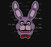 Five Nights at Freddy's - FNAF - Bonnie - It's Me T-Shirt