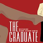 The Graduate by jnewt