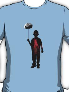 Zombie Kid T-Shirt