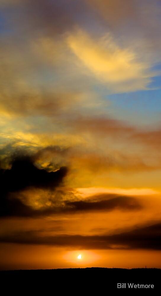 Atmospheric by njordphoto