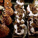 Sooo Chocolaty  by Elaine Bawden