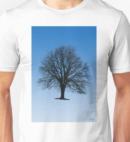 Crown Jewel Unisex T-Shirt