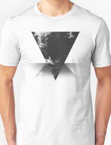 Star Fall. T-Shirt