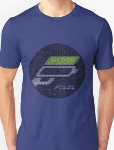 Forge Products T-Shirt
