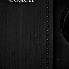 Coach by Wendy Brusca