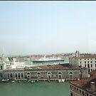 VENEZIA IN CROCIERA.....i t a l i a...EUROPA-- .VETRINA   RB explore maggio 2014 by Guendalyn