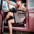 Rockabilly by RGA Photography