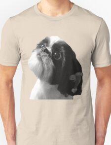 annie 2 T-Shirt