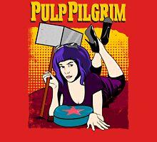 Pulp Pilgrim Unisex T-Shirt
