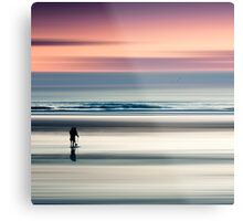 one fine moment Metal Print