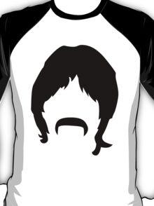 I love Boomer (Pt. 2) T-Shirt