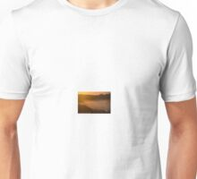 Magic of the Coorong Unisex T-Shirt