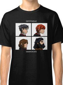 Dementor Days Classic T-Shirt
