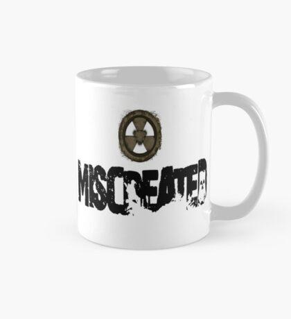 Miscreated Mug 2 Images (Official) Mug