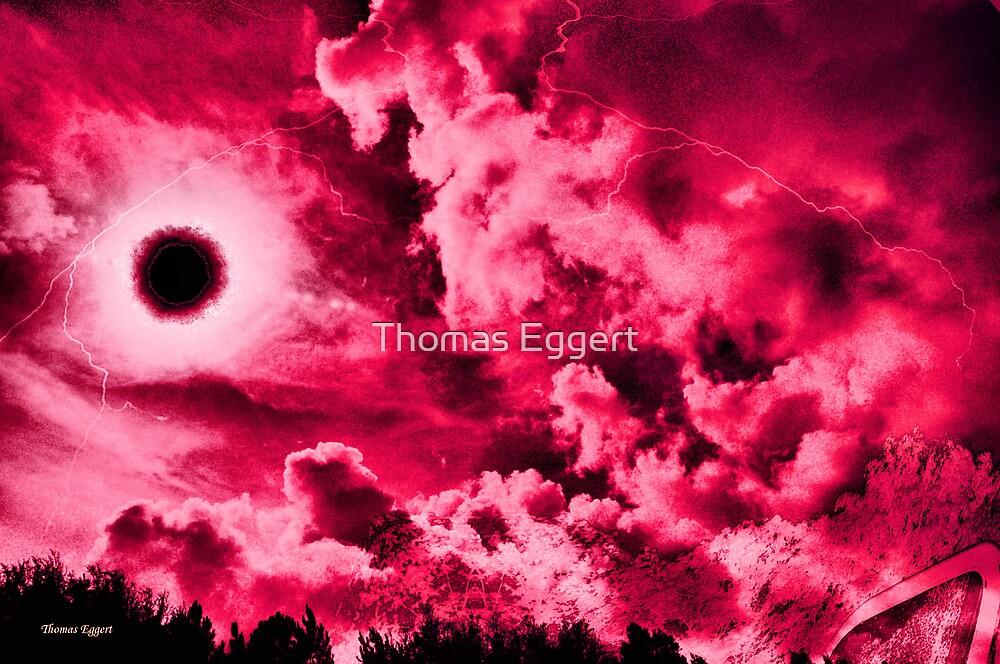 PMS by Thomas Eggert