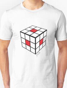 Jus Cube T-Shirt