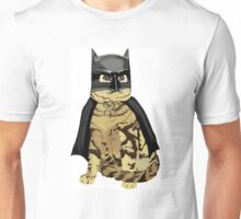 Batcat Unisex T-Shirt