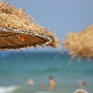 Summertime by anca-m