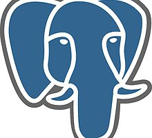 Postgresql by Denis-savin