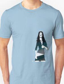 gurl T-Shirt