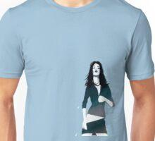 gurl Unisex T-Shirt
