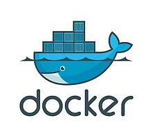 Docker by Denis-savin