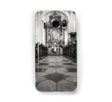 Alter Images Samsung Galaxy Case/Skin