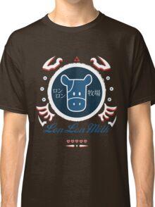 Lon Lon Milk Classic T-Shirt