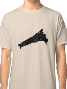 Viper Classic T-Shirt