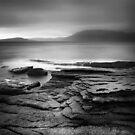 Scotland: Elgol II by Nina Papiorek