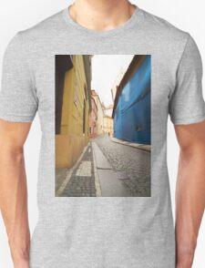 The Swarm Unisex T-Shirt