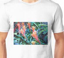Longwood Gardens - Spring Series 71 Unisex T-Shirt