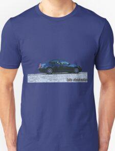 Lowstandards T-Shirt