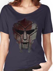 Doomcepticon Women's Relaxed Fit T-Shirt