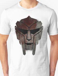 Doomcepticon Unisex T-Shirt