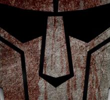 Doomcepticon Sticker