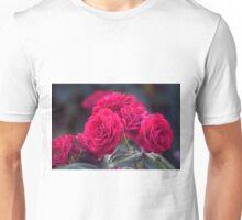 Longwood Gardens - Spring Series 75 Unisex T-Shirt