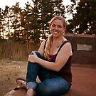 Laura Jo by Renee D. Miranda