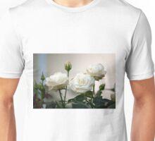 Longwood Gardens - Spring Series 77 Unisex T-Shirt