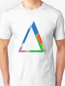 ∆ Alternative T-Shirt
