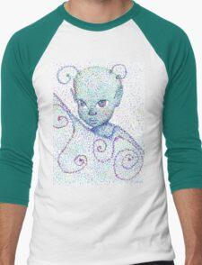 Alien Fairy T-Shirt