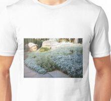 Longwood Gardens - Spring Series 82 Unisex T-Shirt